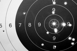 MNTSC - Midsomer Norton Target Shooting Club